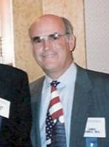 James Daniell