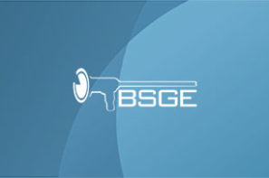 BSGE featured image placeholder