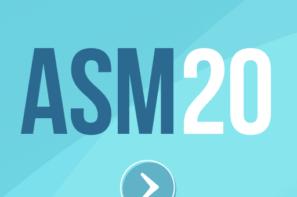 ASM20_app_icon